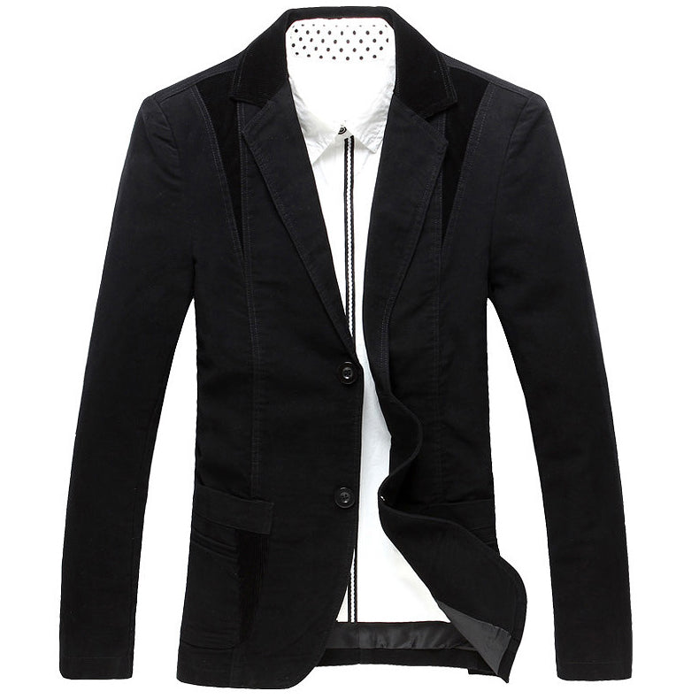 Pologize™ Traditional Fit Blazer