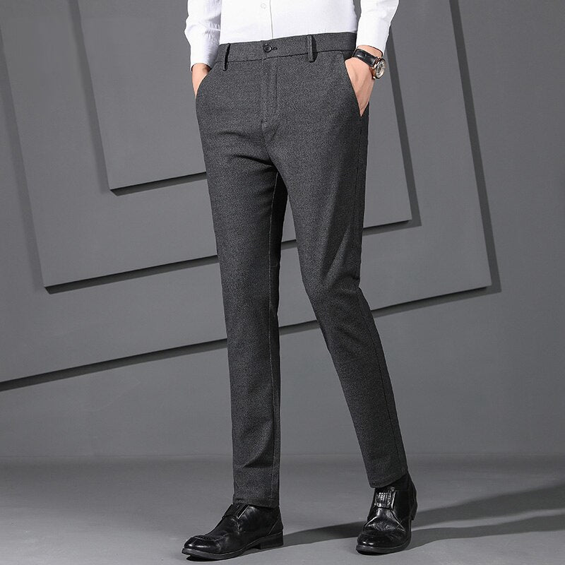 Pologize™ Gary Business Pants