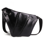 Pologize™ Compact Chest Bags