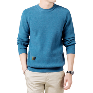Pologize™ Raymond Solid Sweater