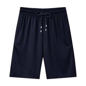 Pologize™ Comfort Stretch Shorts