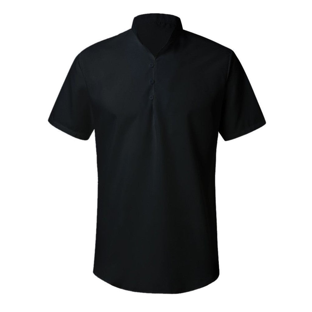 Pologize™ Comfort Fashion Shirt