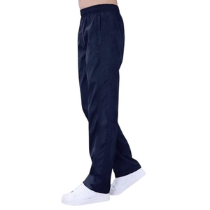 Pologize™ Casual Pants
