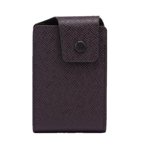Pologize™ Card Holder Wallet
