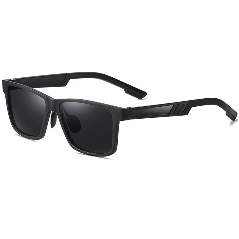 Pologize™ Classic Polarized Sunglasses