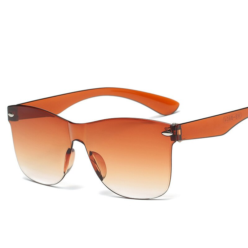 Pologize™ Colorful Retro Sunglasses