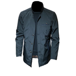 Pologize™ Casual Thin Business Jacket