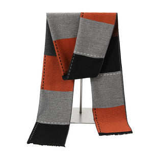 Pologize™ Casual Long Scarf