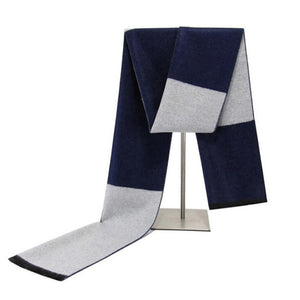 Pologize™ Casual Cashmere Scarf