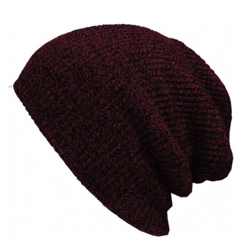 Pologize™ Knitted Beanie