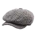 Pologize™ Casual Vintage Hat