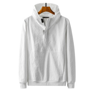 Pologize™ Trendy Long Sleeve Hoodie