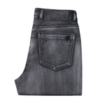Pologize™ Casual Loose Jeans