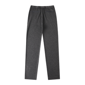 Pologize™ 4 Way Stretch Ankle Length Pants