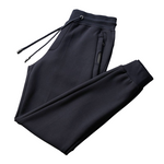 Pologize™ Outdoor Cotton Pants
