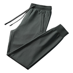 Pologize™ Sporty Slim Fit Pants