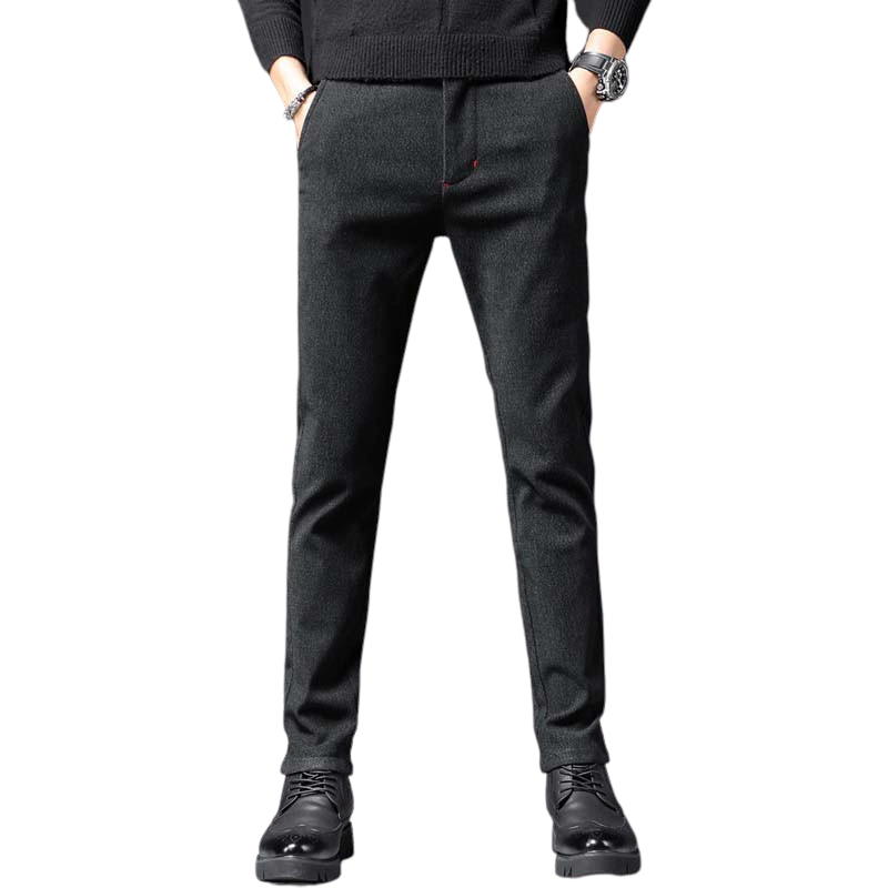 Pologize™ Trendy Business Pants