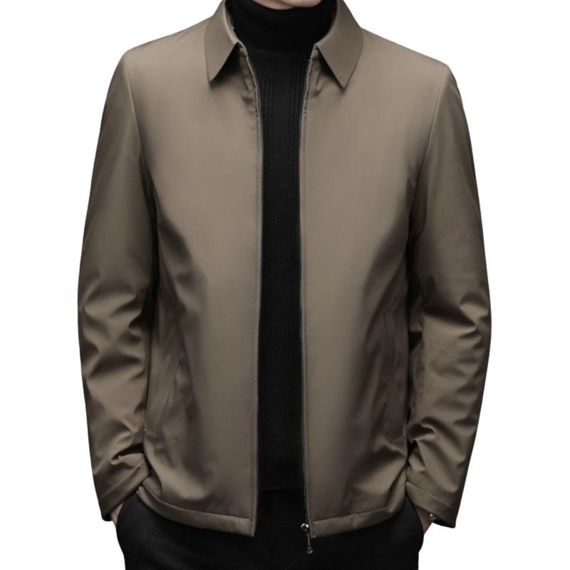 Pologize™ Elegant Business Jacket