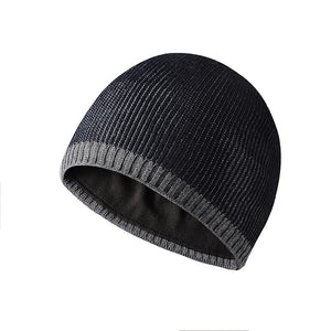 Pologize™ Classic Thick Beanie