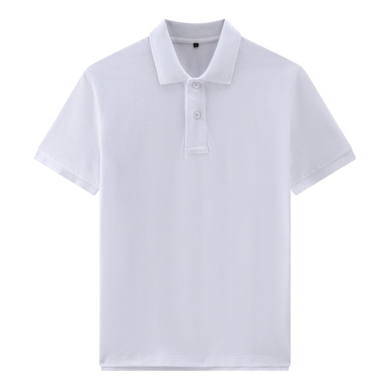 Pologize™ Casual Light Polo Shirt