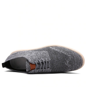 Pologize™ Breathable Casual Shoes