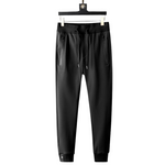 Pologize™ Comfortable Black Pants