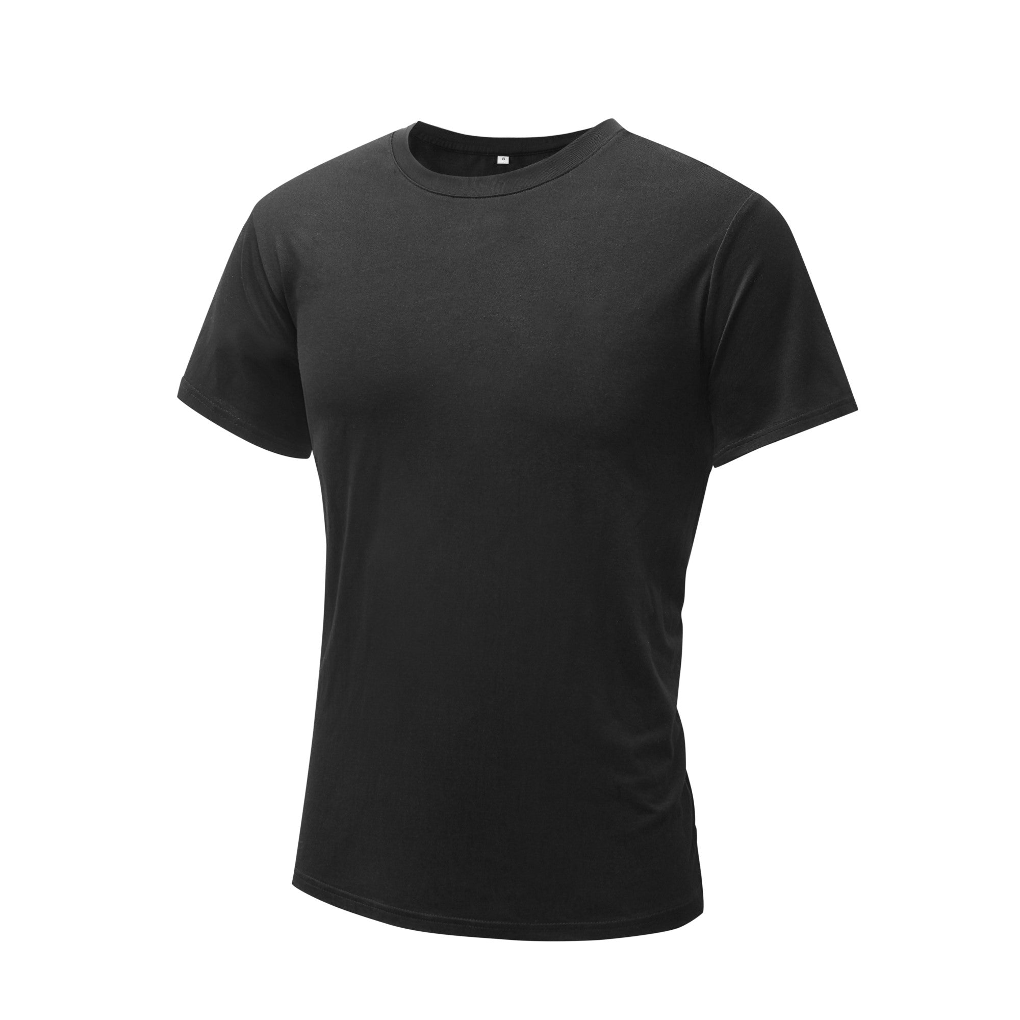 Pologize™ Bamboo T-Shirt