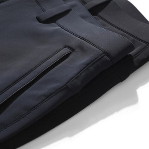Pologize™ Smooth Business Pants