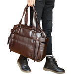 Pologize™ Durable Travel Bags