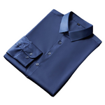 Pologize™ High Quality Slim Fit Shirt