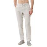 Pologize™ Thin Linen Pants