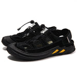 Pologize™ Outdoor Breathable Shoes