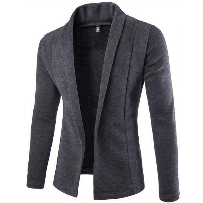 Pologize™ Spring Business Cardigan