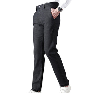 Pologize™ Casual Trousers