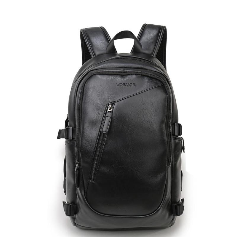 Pologize™ Laptop Backpack