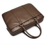 Pologize™ Laptop Hand/Shoulder Bag