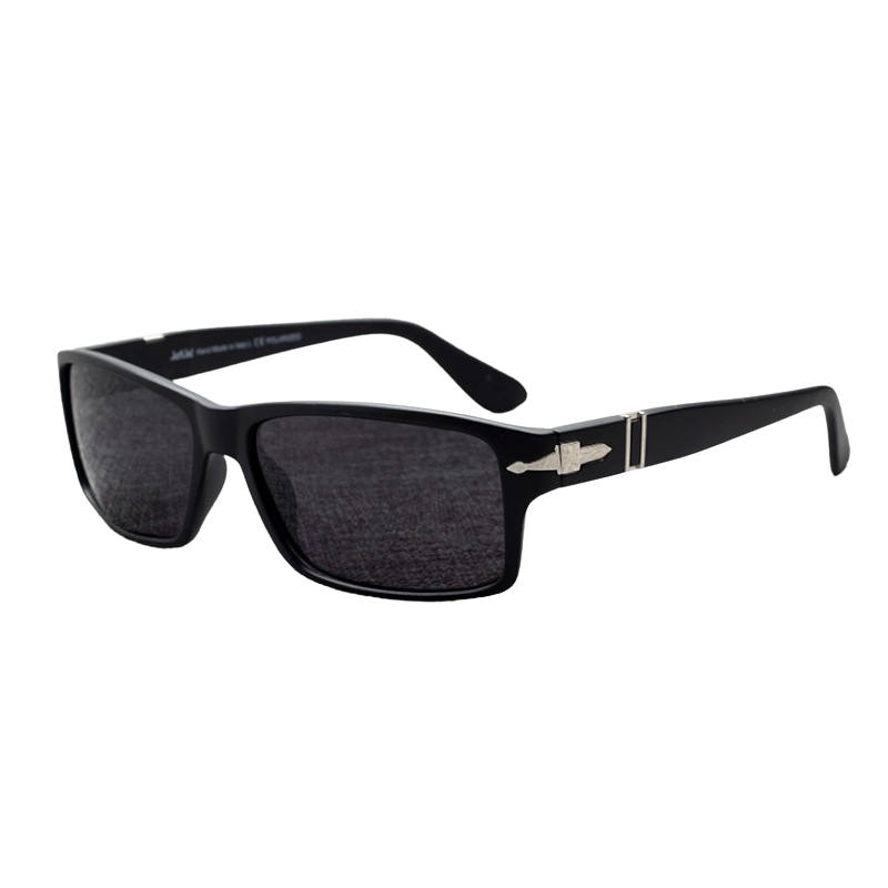 Pologize™ Casual Sunglasses
