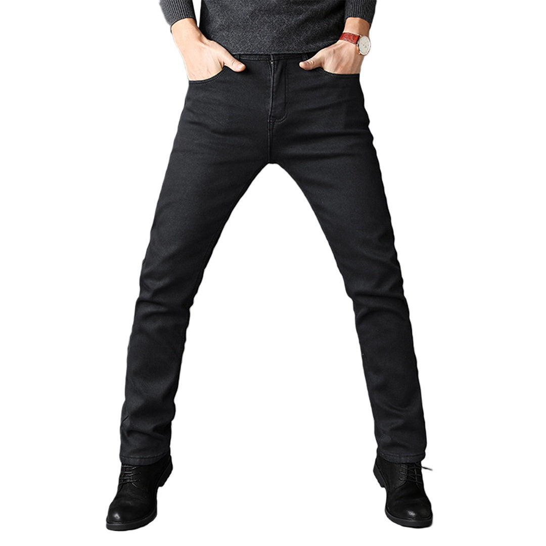 Pologize™ Formal Slim Fit Jeans
