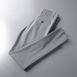 Pologize™ Elegant Formal Business Pants
