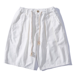 Pologize™ Lightweight Walk Shorts