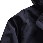 Pologize™ Windbreaker Sport Jacket