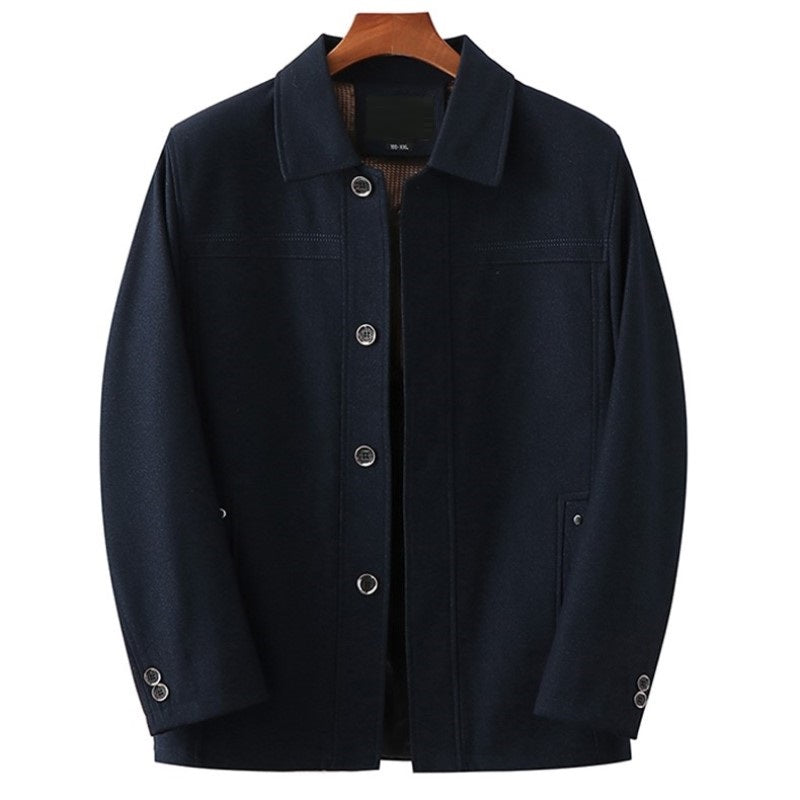 Pologize™ Smart Casual Jacket