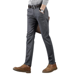 Pologize™ Business Pants