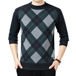 Pologize™ Slim Fit Woolen Sweater