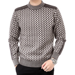 Pologize™ Slim Fit Sweater