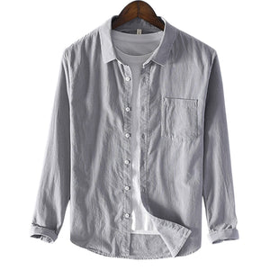 Pologize™ Fabiano Button Down Shirt