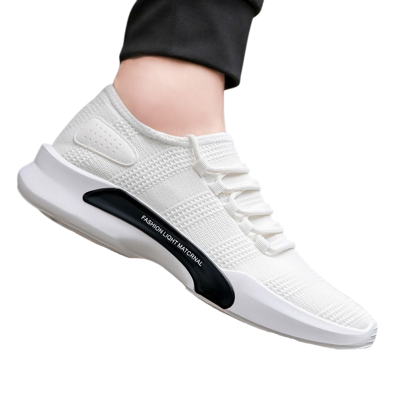Pologize™ Breathable Sneakers