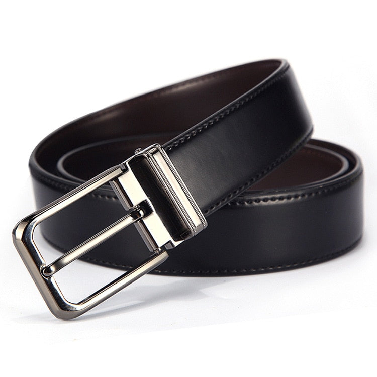 Pologize™ Classic Formal Belt