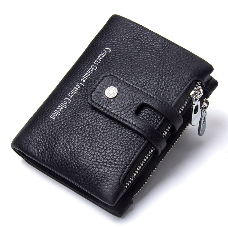 Pologize™ Multifunctional Wallets