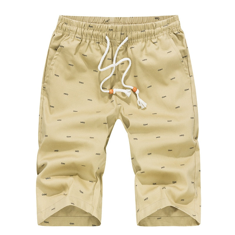 Pologize™ Summer Beach Shorts
